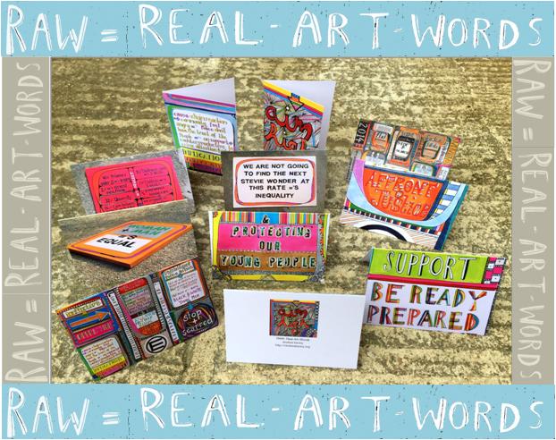 rawshoppostcards2