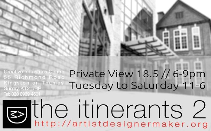 The-intinerants2